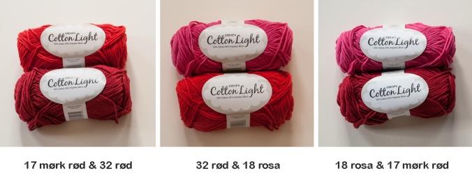 cottonlight-1-rød