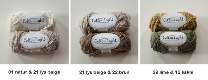 cottonlight-3-brun-grønn
