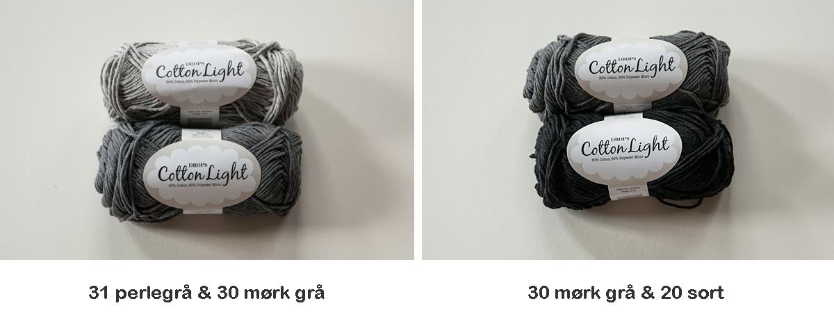 cottonlight-4-grå