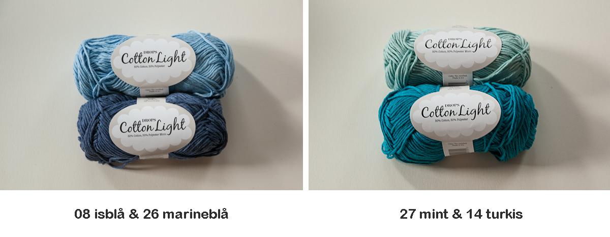 cottonlight-5-blå