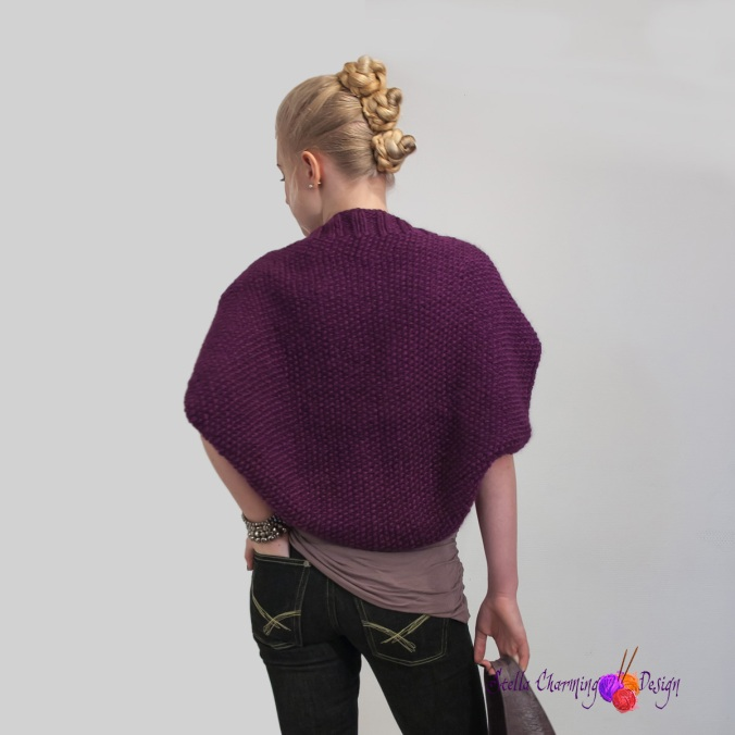 Naknek purple