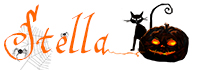 signatur-halloween_small